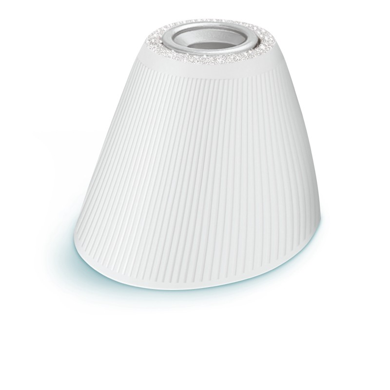 Brightening Tip SC6895