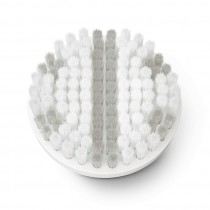 Satinelle Prestige Body Exfoliation Brush
