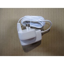 SCF332/01 Adapter