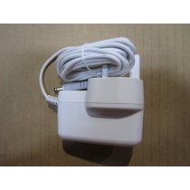 SCF334 Adapter