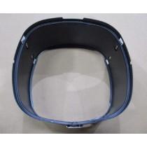 Airfryer HD9641, HD9643 Basket