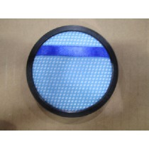Filter (FC6402, FC6168, FC6166, FC6172, FC6409)