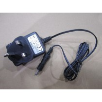 Adaptor for Handheld Vacuum Cleaner (FC6166)
