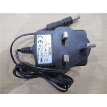 Adaptor for Handheld Vacuum Cleaner (FC6168)