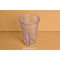 HR2860/55 Container
