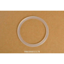 HR2860 Sealing Ring