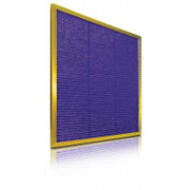 Multi-Care Filter AC4121
