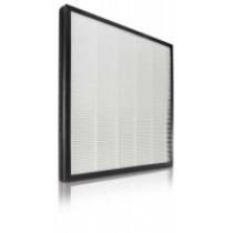 HEPA Filter AC4124