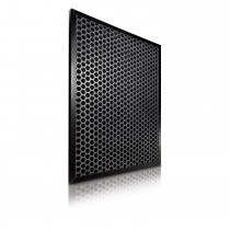 Activated Carbon Filter AC4143