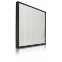 HEPA Filter AC4154