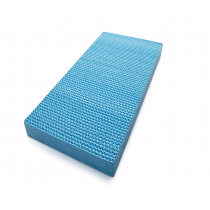 Humidification Filter AC4155