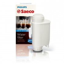 Espresso Machine Water Purifier CA6702