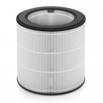 HEPA Filter FY0194