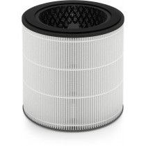 HEPA filter with active carbon FY0293/30