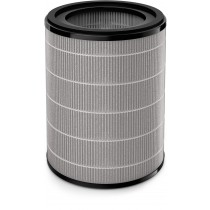 NanoProtect Pro S3 HEPA filter FY2122/00