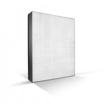 NanoProtect S3 HEPA Filter FY2422