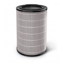 NanoProtect Pro S3 HEPA Filter FY3140/00