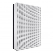 NanoProtect HEPA Filter FY4152