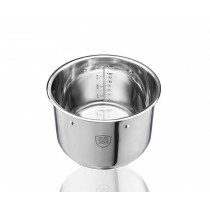 All-in-One Cooker stainless steel inner pot HD2778/60