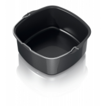 Airfryer Baking Tray HD9925