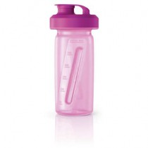 Blend-and-go Bottles HR2989