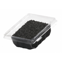 Activated Carbon Filter HR4941