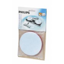 Microfibre Pad HR8041