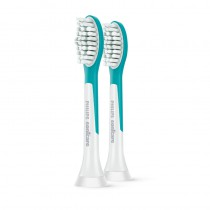 Sonicare For Kids Standard Brush Head 2-pc pack HX6042/63