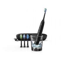 Sonicare DiamondClean Smart 9500  sonic toothbrush HX9924/12