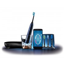 Sonicare DiamondClean Smart 9700  sonic toothbrush HX9954/52