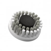 Anti-Pollution Cleansing Brush SC5999