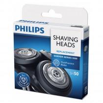 Shaving Heads SH50