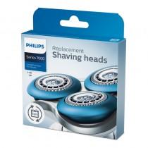 S7000 Shaving Heads SH70/61