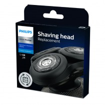 S9000 Prestige Shaving Heads SH98/71