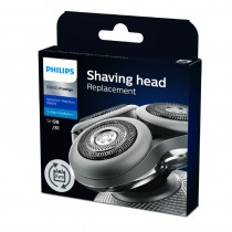 S9000 Prestige Shaving Heads SH98/81