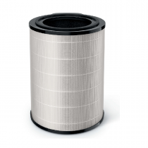 NanoProtect S3 HEPA Filter FY3430/30
