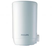 Water Purifier Filter WP3911
