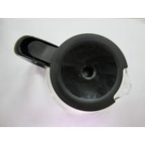 HD7564 咖啡壺