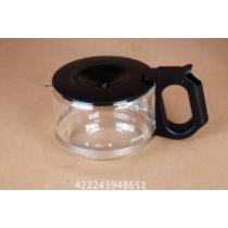 HD7450 咖啡壺