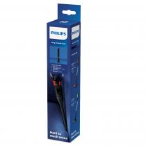 SpeedPro Max 吸塵機系列長窄縫吸嘴 FC8051/01