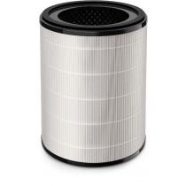活性碳HEPA濾網 FY2180/30