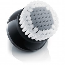 SmartClick 專業控油潔面刷 RQ585