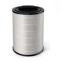 NanoProtect S3 活性碳HEPA濾網 FY3430/30