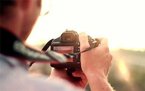 Canon EOS 80 D