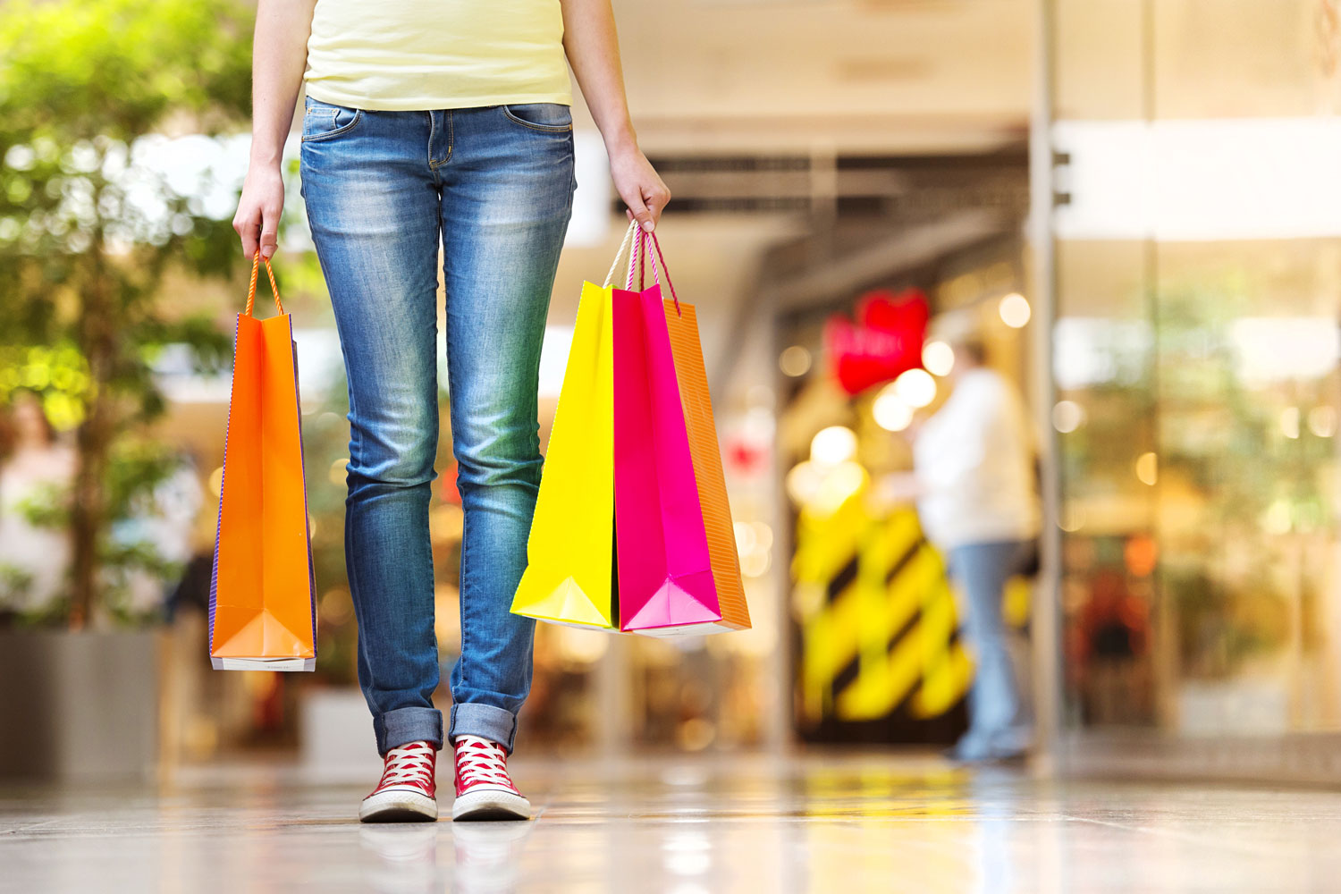 cashback-shopping-discounts-jeeto-cahsback
