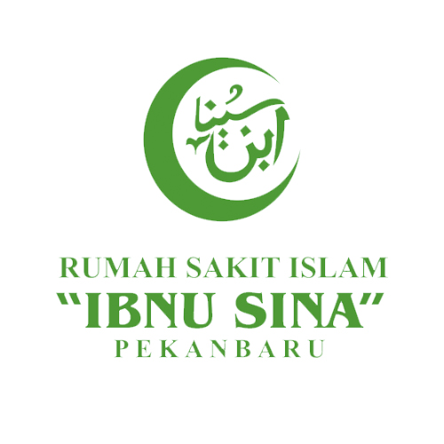 RS Ibnu Sina Pekanbaru