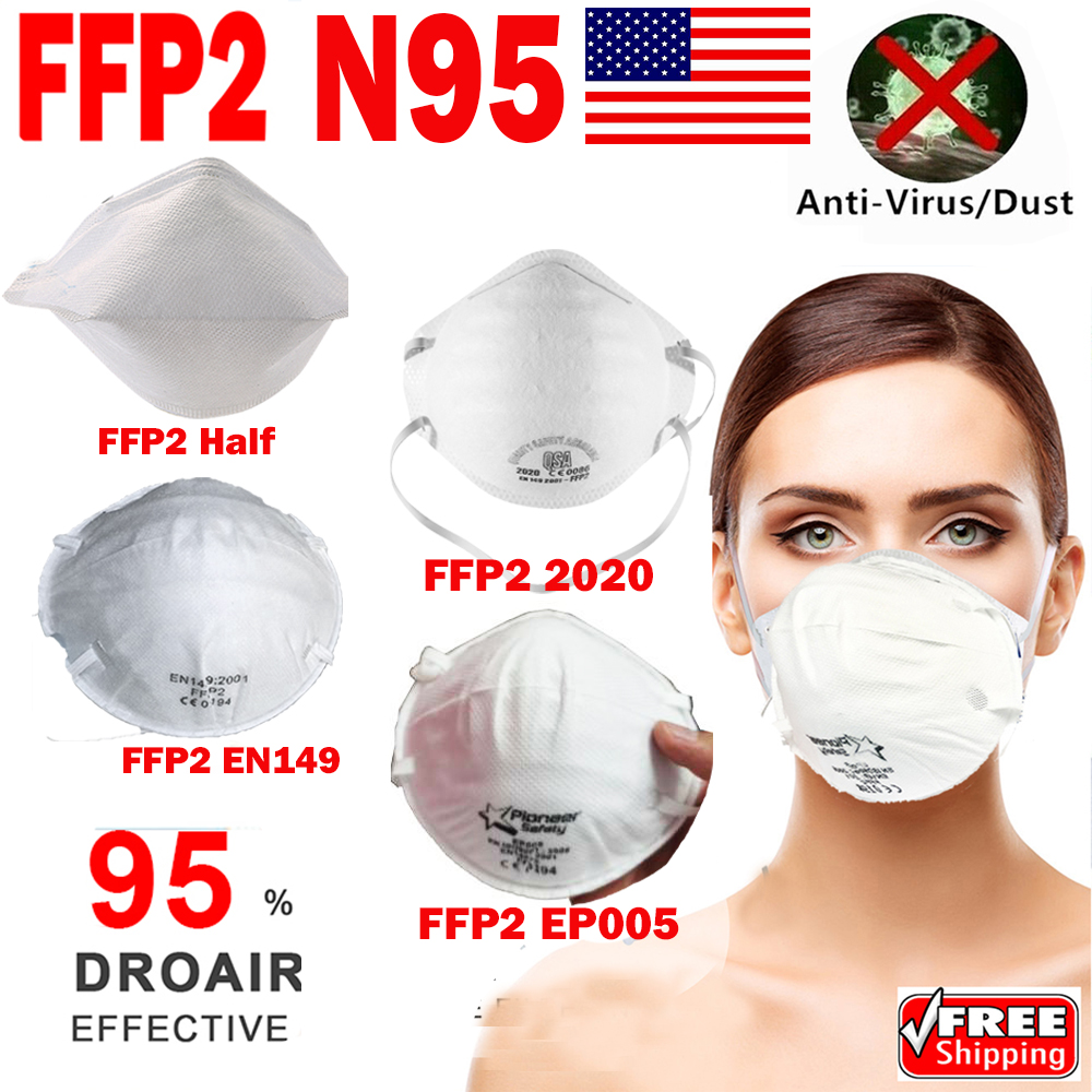 mask flu disposable