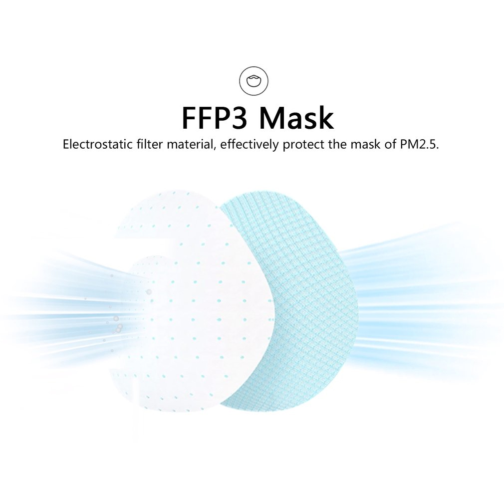 3m masks for germ protection n80