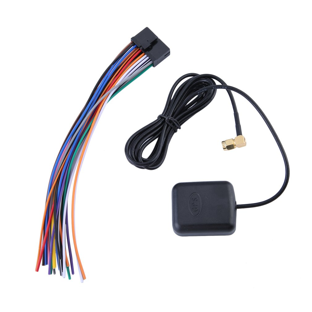 Details about  /10.1inch Android 8.1 Stereo Radio GPS Video Player BT WiFi For Mitsubishi Lancer
