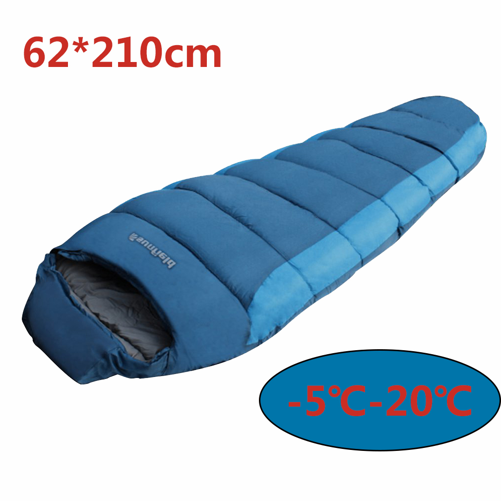 New Essential Mummy and Envelope Camping Hiking Fleece Sleeping Bags Liner Light